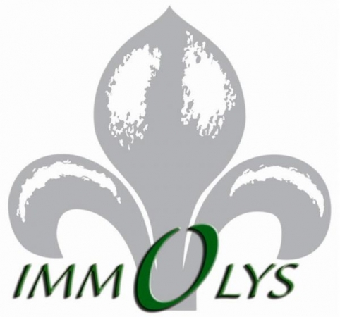 Immolys Beaune