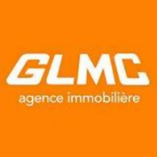 Immeubles G.L.M.C. Inc.