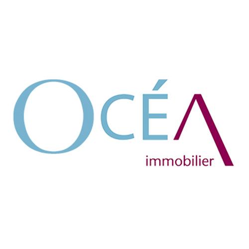 Ocea Immobilier