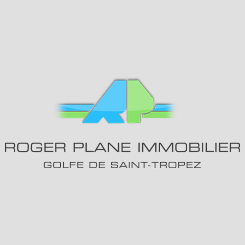 SARL ROGER PLANE IMMOBILIER
