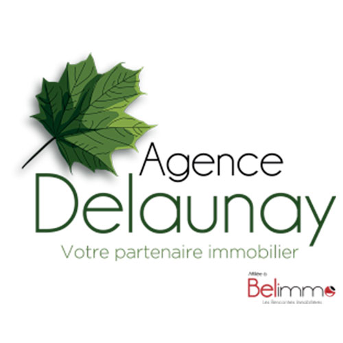 Delaunay Village Saint-Cloud