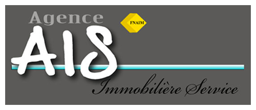 AGENCE IMMOBILIERE SERVICE (A.I.S)