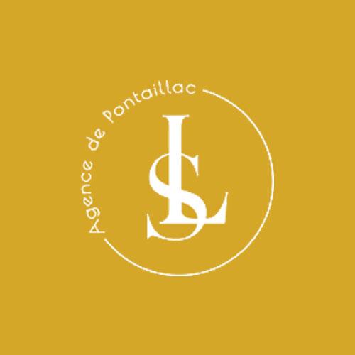 L'AGENCE DE PONTAILLAC