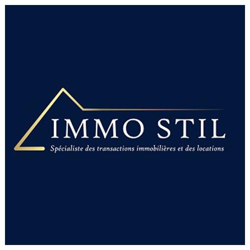 IMMO STIL