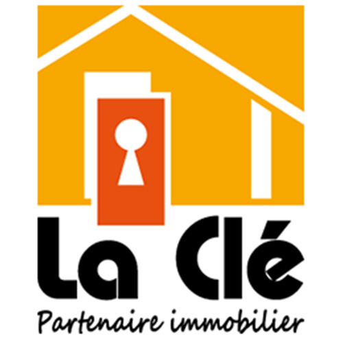 Agence Immobiliere La Cle