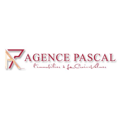 Agence Pascal