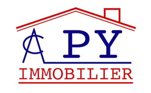 PY immobilier