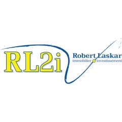 Robert Laskar Immobilier
