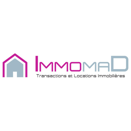 IMMOMAD 2