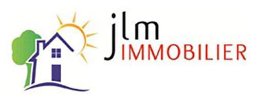JLM IMMOBILIER