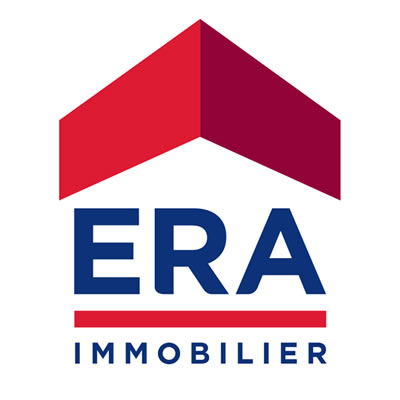 ERA ALTEA IMMOBILIER