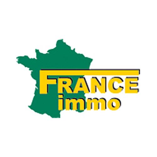 FRANCE IMMO GUYANCOURT