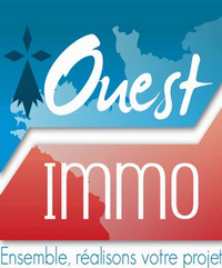 AGENCE OUEST IMMO