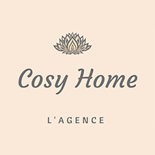 COSY HOME L'AGENCE