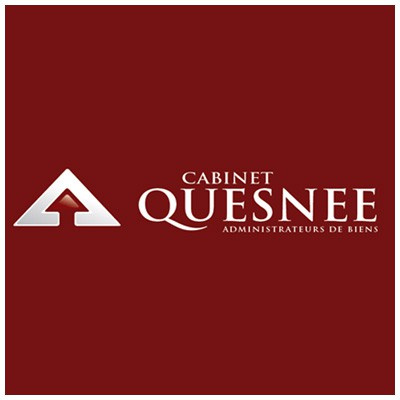CABINET QUESNEE IMMOBILIER