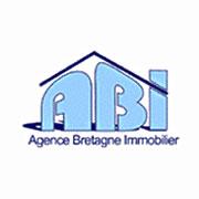 Agence Bretagne Immobilier