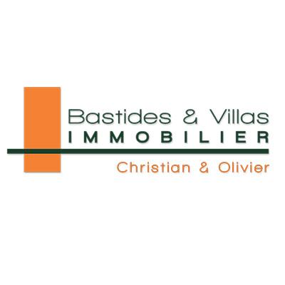 BASTIDES & VILLAS IMMOBILIER