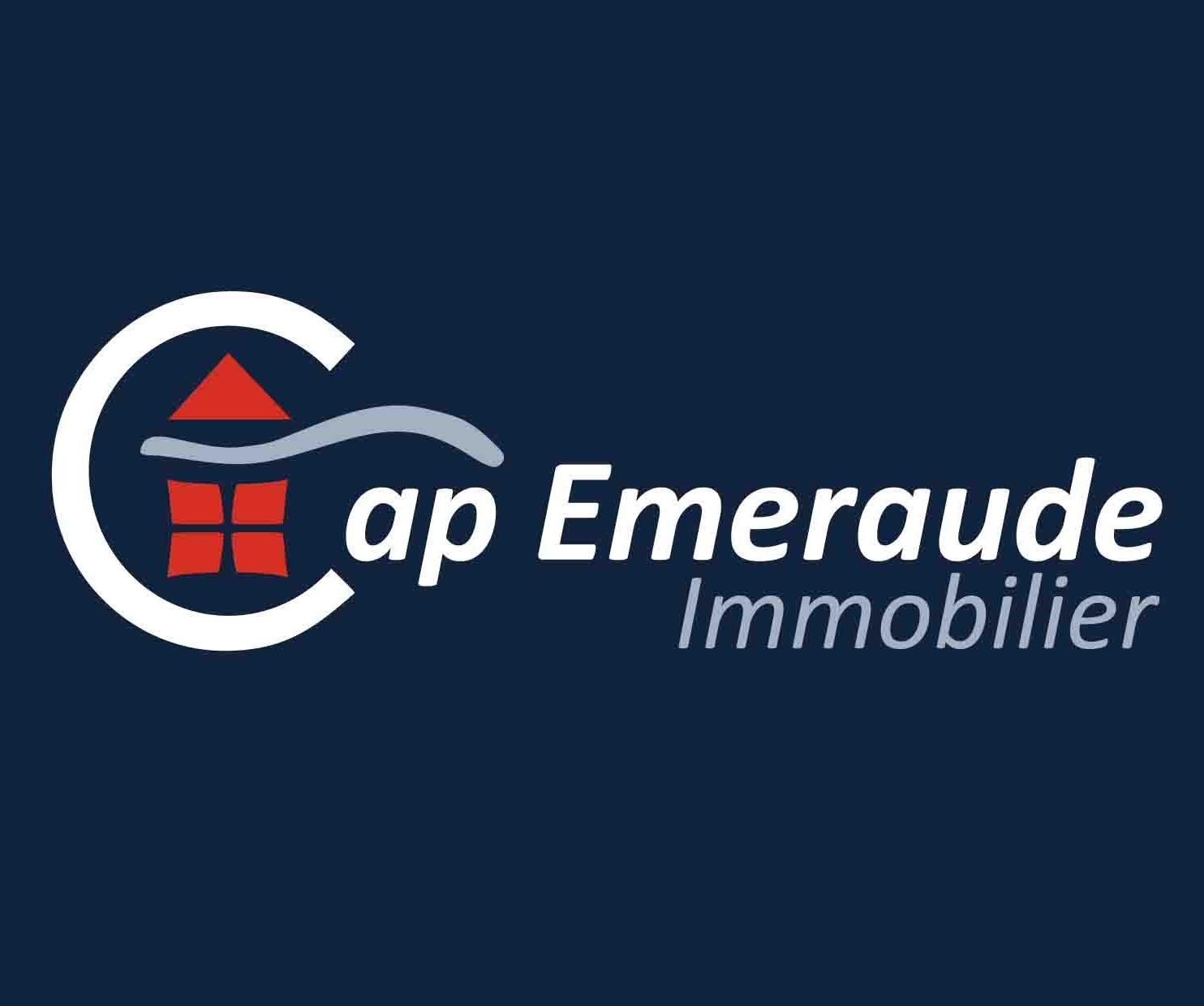 CAP EMERAUDE