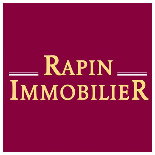 RAPIN IMMOBILIER & RAPIN GESTION