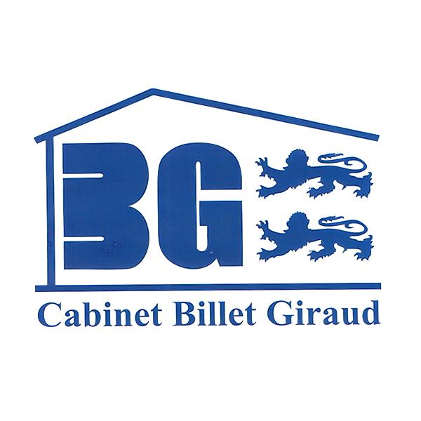 Cabinet Billet-giraud Peres Et Fils
