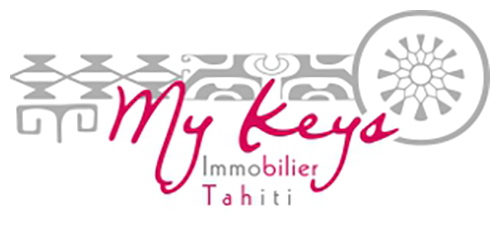 MY KEYS IMMOBILIER TAHITI