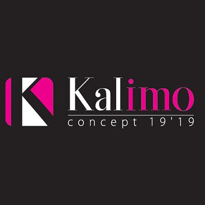 KALIMO CONCEPT