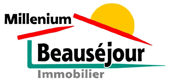 Beausejour Immobilier