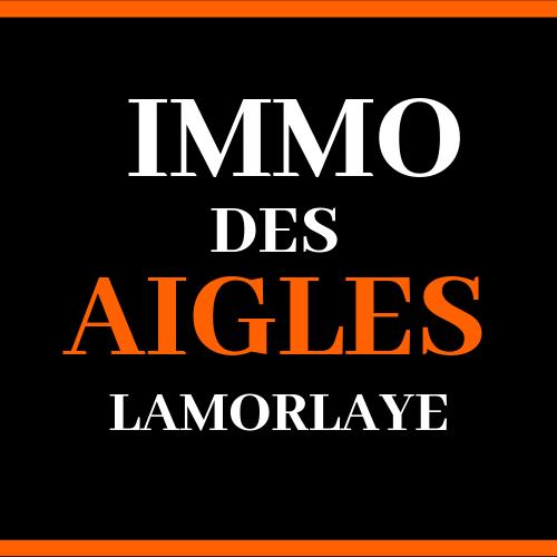 IMMO DES AIGLES
