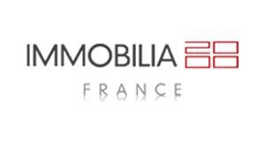 IMMOBILIA 2000 FRANCE