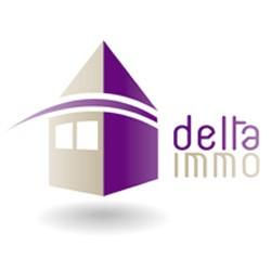 Delta immo