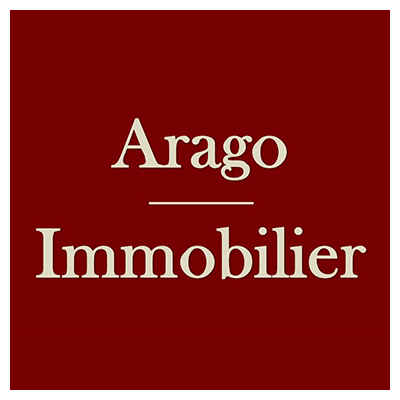 PIPERNO IMMOBILIER