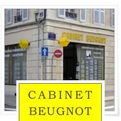 Cabinet Beugnot Sa