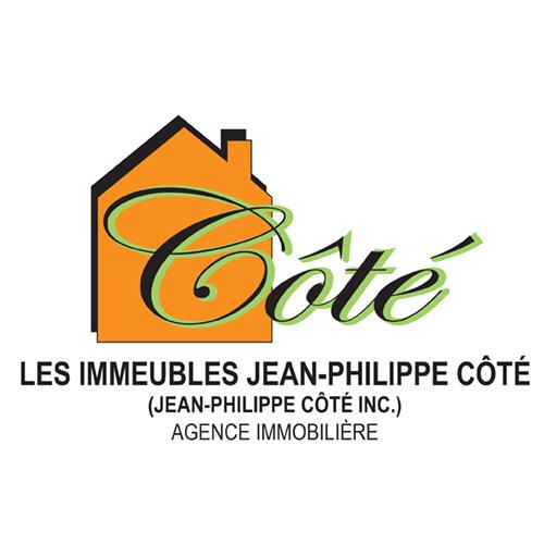 Les Immeubles Jean-Philippe Côté