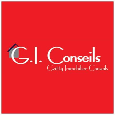 Gatty Immobilier Conseils