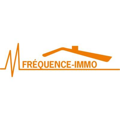 FRÉQUENCE-IMMO FUVEAU