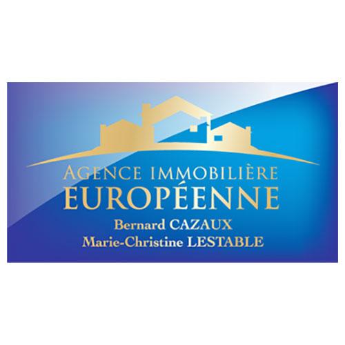 AGENCE IMMOBILIÈRE EUROPÉENNE - LOURDES