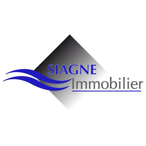 SIAGNE IMMOBILIER