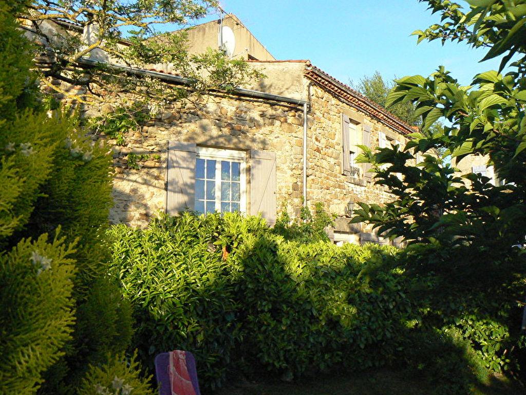 Achat-Vente-Maison-Auvergne-PUY DE DOME-CLERMONT-FERRAND