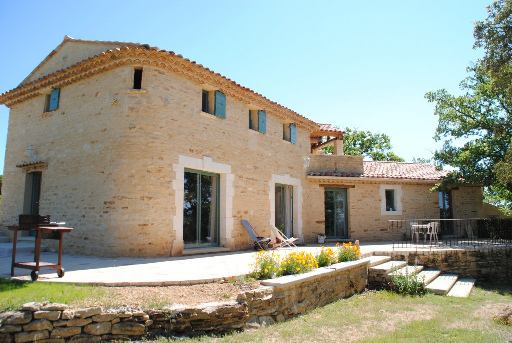 Achat-Vente-Maison-Picardie-AISNE-LA-FERTE-CHEVRESIS