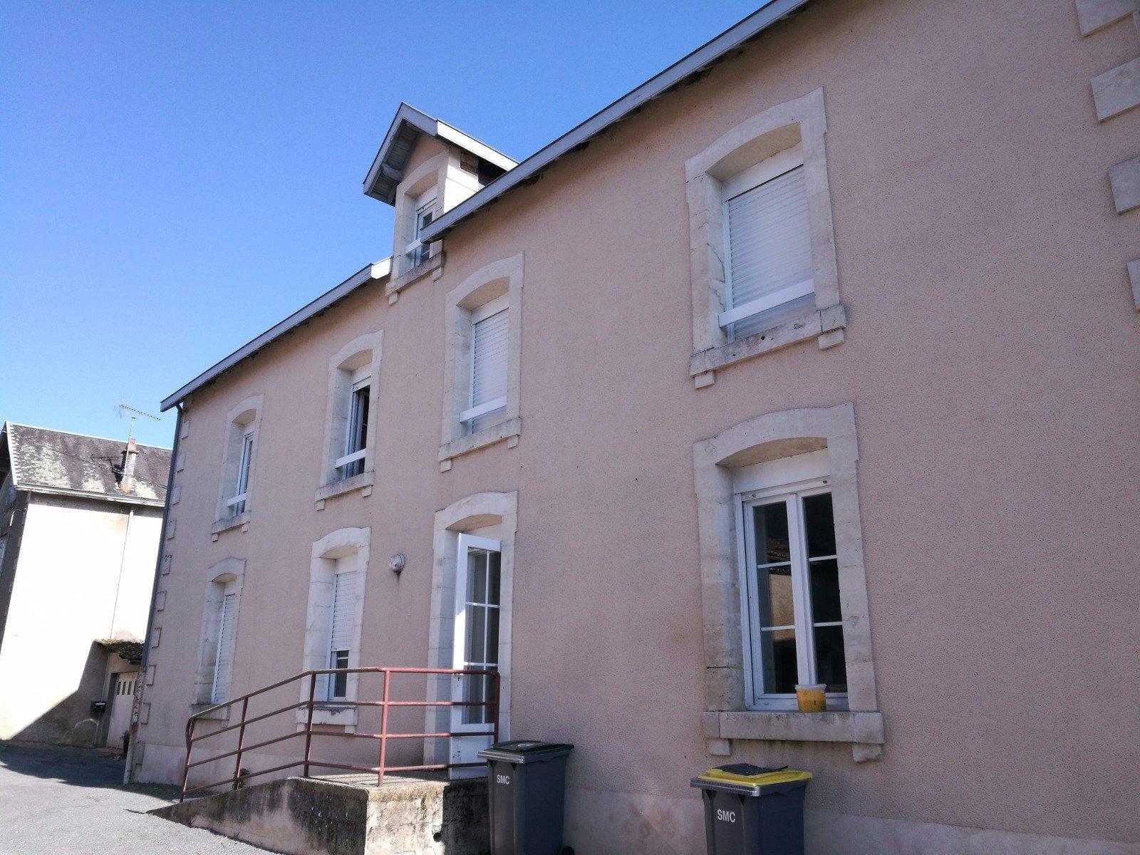 Achat-Vente-Immeuble-Poitou-Charentes-DEUX SEVRES-Verruyes