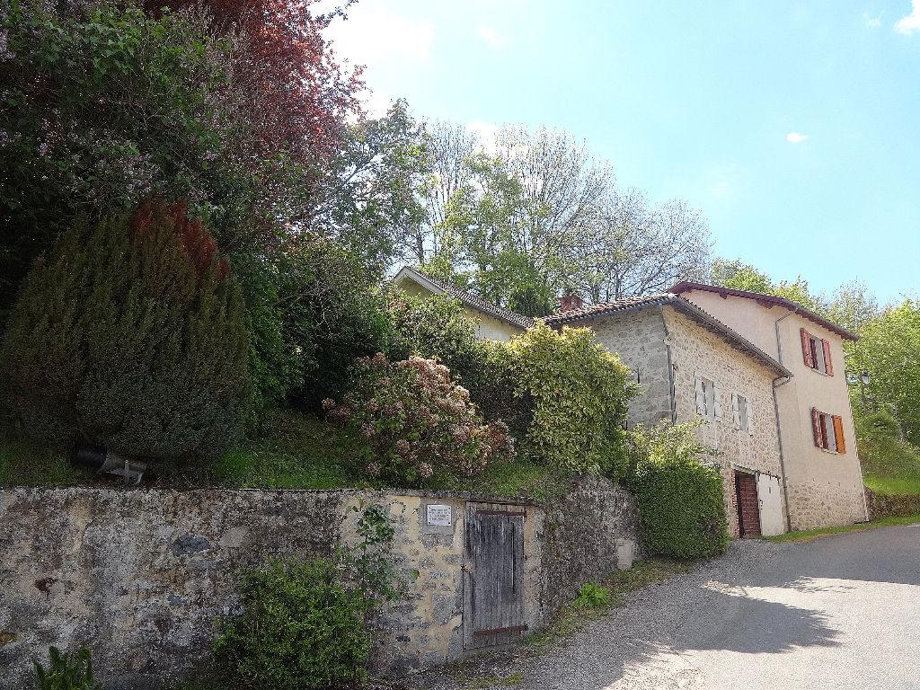 Achat-Vente-Maison-Midi-Pyrénées-LOT-St-Hilaire-Bessonies