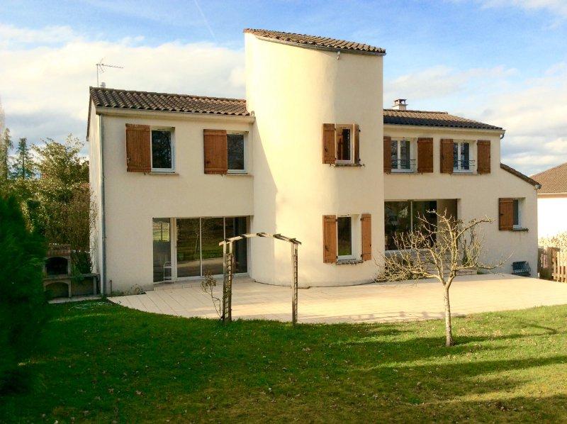 Achat-Vente-Maison-Auvergne-ALLIER-BELLERIVE-SUR-ALLIER