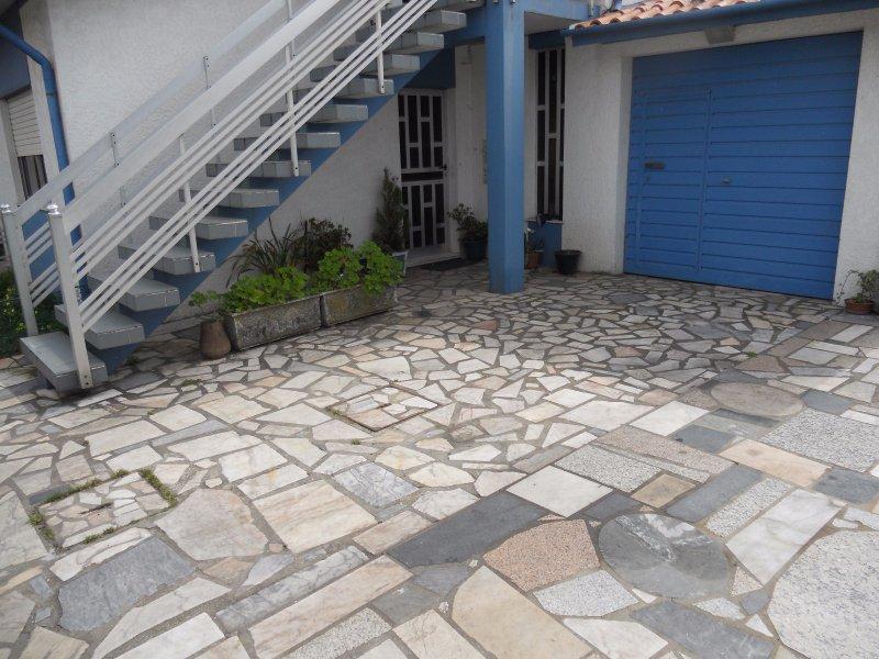 Location-Maison-Corse-CORSE-PORTO