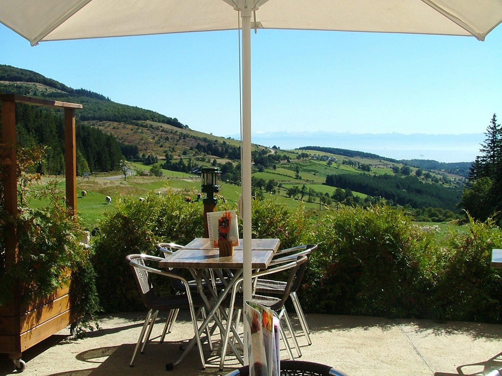 Achat-Vente-Maison-Rhône-Alpes-LOIRE-Thelis-La-Combe