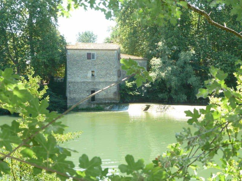 Achat-Vente-Maison-Languedoc-Roussillon-HERAULT-BOISSERON