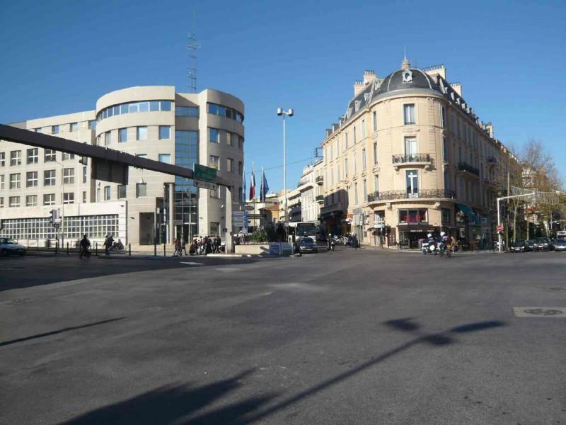 Location-Local d'activités-Paca-ALPES MARITIMES-Cannes