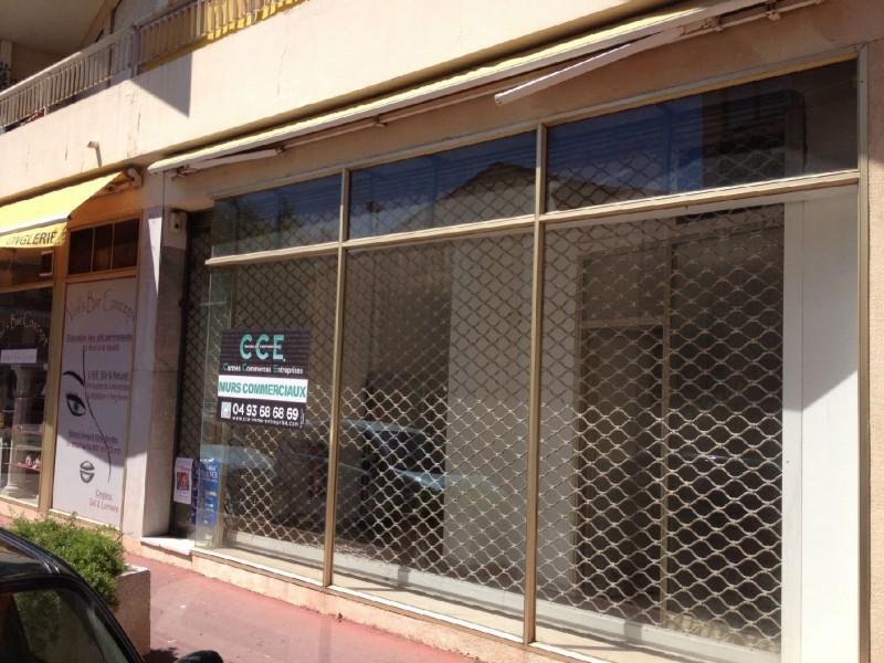 Achat-Vente-Local d'activités-Paca-ALPES MARITIMES-Le-Cannet